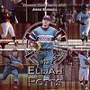 Elijah Potts (Full Color)
