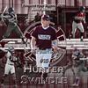 Hunter Swindle