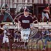 Hunter Swindle (Full Color)