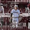 Jacob Wilcher