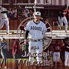 Jacob Wilcher (Full Color)