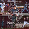 Nikolas Wilcher (Full)