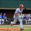 NewSite Booneville-15