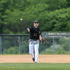 NorthPontotoc AlcornCentral-11