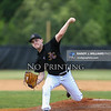 NorthPontotoc AlcornCentral-5