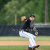 NorthPontotoc AlcornCentral-2
