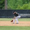 NorthPontotoc AlcornCentral-13