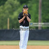 NorthPontotoc AlcornCentral-1
