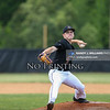 NorthPontotoc AlcornCentral-3