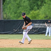 NorthPontotoc AlcornCentral-12