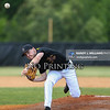 NorthPontotoc AlcornCentral-6
