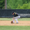 NorthPontotoc AlcornCentral-14