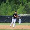 NorthPontotoc AlcornCentral-19