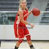 Booneville SummerLeague-15