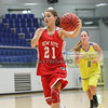 Booneville SummerLeague-17