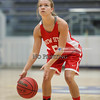 Booneville SummerLeague-20