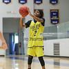 Booneville SummerLeague-5