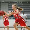Booneville SummerLeague-18