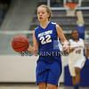 HillsChapel Booneville-16