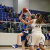 HillsChapel Booneville-18