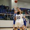 HillsChapel Booneville-17