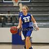 HillsChapel Booneville-15
