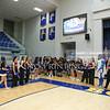 NewSite Booneville-7