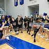 NewSite Booneville-14