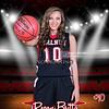 Regan Britt