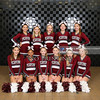 JH & JV State Dance-Cheer Comp-18
