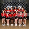JH & JV State Dance-Cheer Comp-15