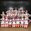 JH & JV State Dance-Cheer Comp-10