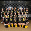 JH & JV State Dance-Cheer Comp-8