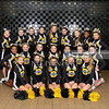 JH & JV State Dance-Cheer Comp-9
