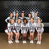 JH & JV State Dance-Cheer Comp-13