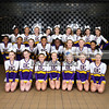 JH & JV State Dance-Cheer Comp-2