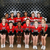 JH & JV State Dance-Cheer Comp-16