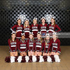 JH & JV State Dance-Cheer Comp-17