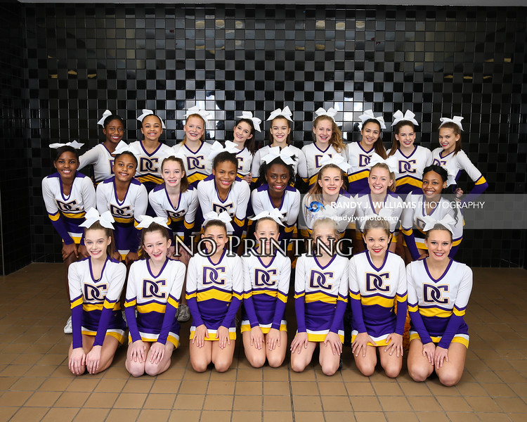 JH & JV State Dance-Cheer Comp-1