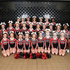JH & JV State Dance-Cheer Comp-6