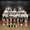 JH & JV State Dance-Cheer Comp-19
