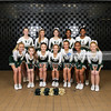 JH & JV State Dance-Cheer Comp-20