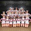 JH & JV State Dance-Cheer Comp-11