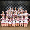 JH & JV State Dance-Cheer Comp-12