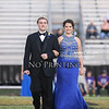 Booneville Homecoming-19