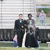 Booneville Homecoming-4