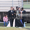 Booneville Homecoming-3