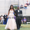 Booneville Homecoming-9