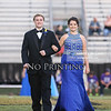 Booneville Homecoming-18