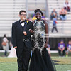 Booneville Homecoming-6